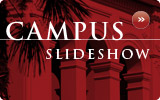 Campus Slideshow